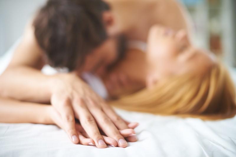 Daha iyi bir cinsel yaşam için tavsiyeler