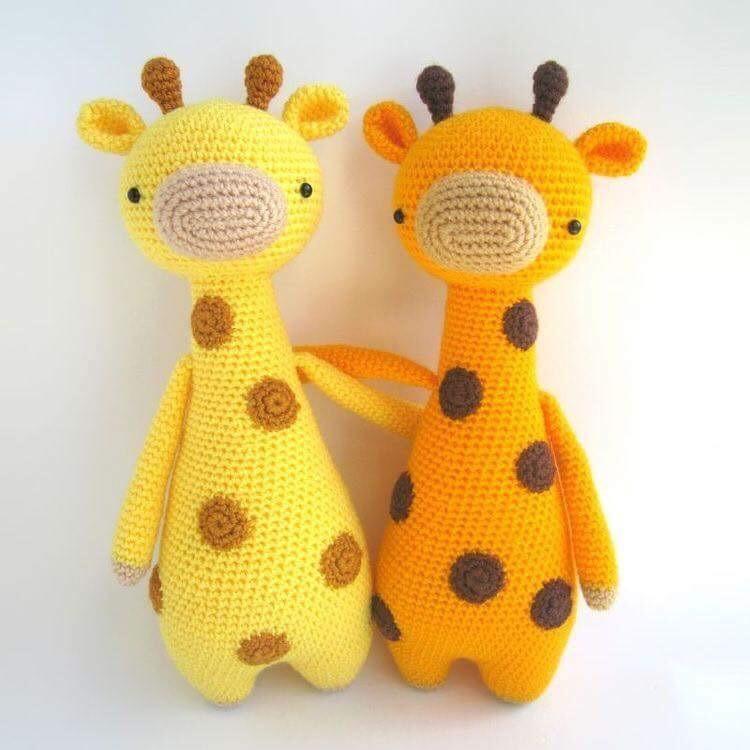 Amigurumi bebekler ve ev yapımı oyuncaklar » Anne Bebek Kulübü | 750x750