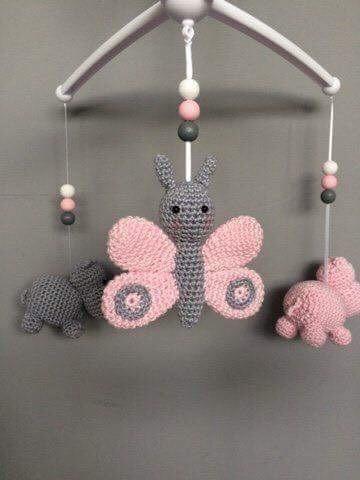 Amigurumi Araba Yapılışı | Crochet disney, Örme şapkalar ve Amigurumi | 480x360