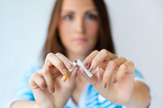 sigara içmenin zararları nelerdir