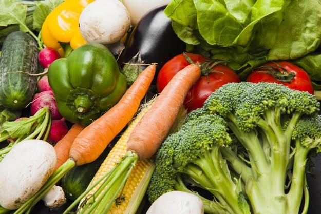 bağışıklık güçlendirmek için ne yemeliyiz
