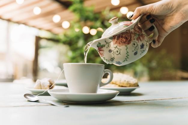 bağışıklık sistemi güçlendirme çayı