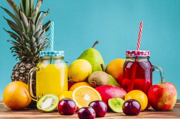 bağışıklık sistemini güçlendirmek için vitamin