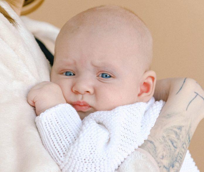 bebeklerde-gaz-problemi-nasil-giderilir