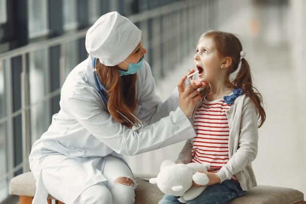 Çocuklarda bağışıklığın düştüğünü nasıl anlarız?