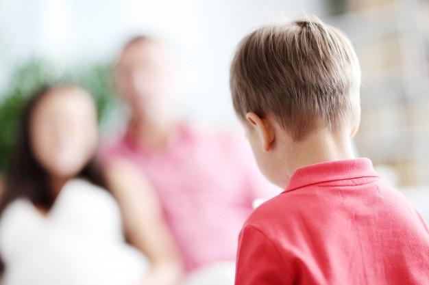 otizmde aile eğitiminin önemi