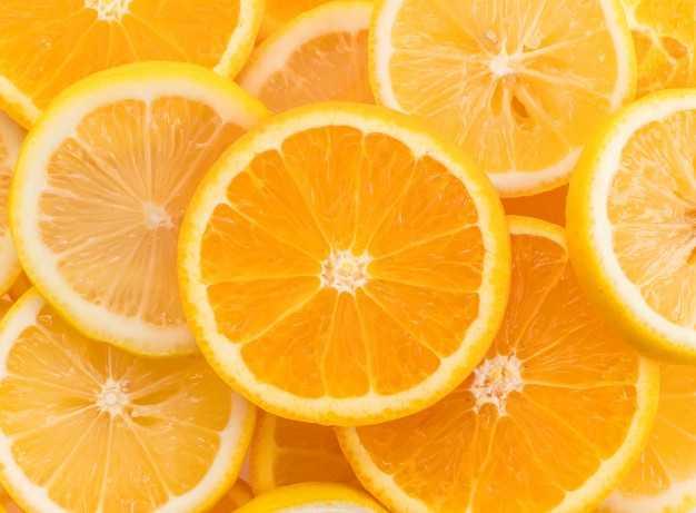 C vitamini hangi besinlerde bulunur?