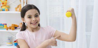 Bağışıklık güçlendirecek besinler nelerdir?