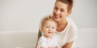 Bebeklerde emekleme ne zaman olur?